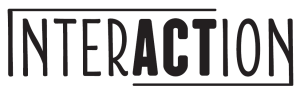 interactionlogo