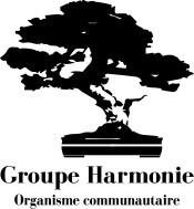 logo_groupeharmonie_OC_nb