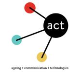 logo_ACT