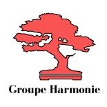 Corail - logogroupe