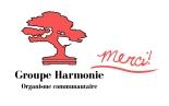 harmoniemercicourt